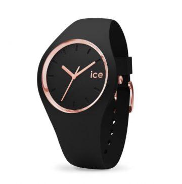 Ice Watch ICE Glam Női Karóra 40mm 000980 (ICE.GL.BRG.U.S.14)