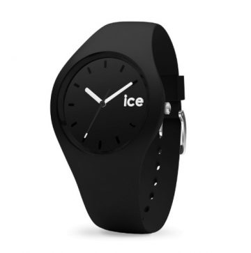 Ice Watch Ola Fekete Női Karóra 34mm 000991
