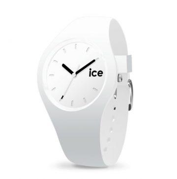 Ice Watch Ola Fehér Női Óra 34mm 000992