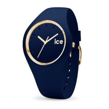 Ice Watch Glam Forest Kék Női Karóra 40mm 001059
