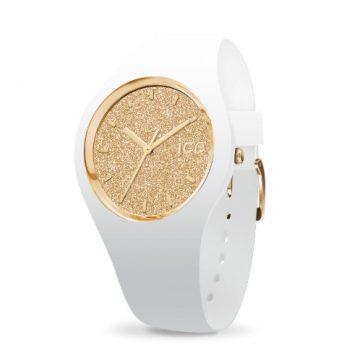 Ice Watch Glitter Női Karóra 34mm 001345