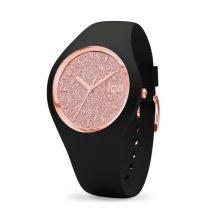Ice Watch Glitter női karóra 34mm 001346
