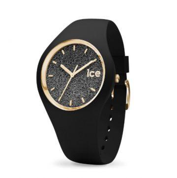 Ice Watch Glitter Női Karóra 34mm 001349