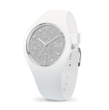 Ice Watch Glitter Női Karóra 40mm 001351