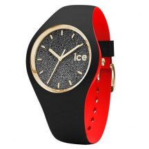 Ice Watch Loulou női karóra 34mm 007227