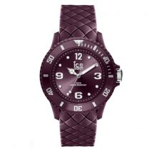 Ice Watch Sixty-nine burgundy női karóra 40mm 007274