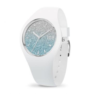 Ice Watch Lo Női Karóra 34mm 013425