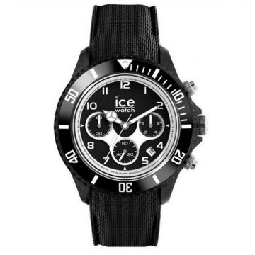 Ice Dune Black Extra Large 014222
