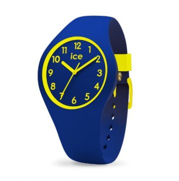 Ice Watch Ola Kids Karóra 34mm 014427