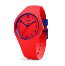 Ice Watch Ola Kids gyermek karóra 34mm 014429