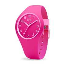 Ice watch Ola kids Fary tale karóra 014430