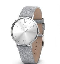 ICE WATCH SPARKLING GLITTER NŐI KARÓRA 34MM 015080