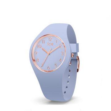 Ice Watch Glam Colour Karóra 34mm 015329