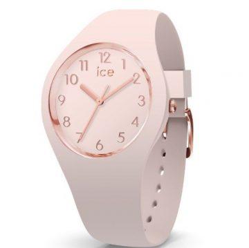 Ice Watch Glam Colour Női Karóra 34mm 015330