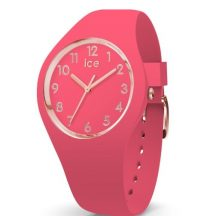 ICE WATCH GLAM COLOUR NŐI KARÓRA 34MM 015331