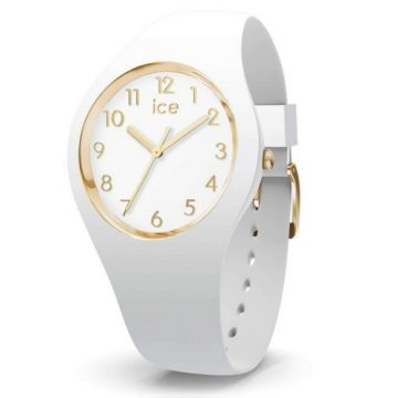 Ice Watch Glam Fehér Női Karóra 015339