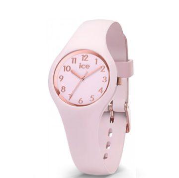 Ice Watch Glam Pastel Karóra 28mm 015346