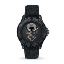 Ice Watch Change Dark Skull 016050