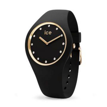 Ice Watch Cosmos Női Karróra 016295