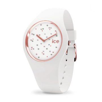 Ice Watch Cosmos Női Karóra 40mm 016297