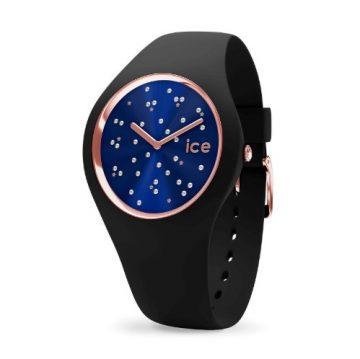 Ice Watch Cosmos női karóra 34mm 016298