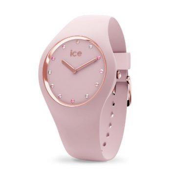 Ice Watch Cosmos Női Karóra 34 mm 016299