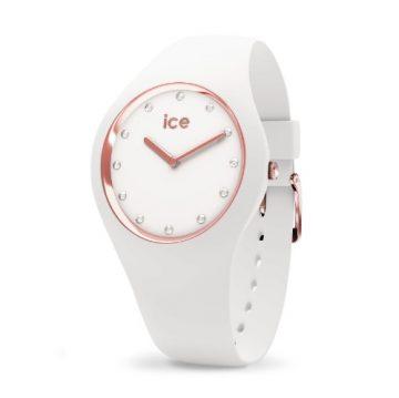 Ice Watch Cosmos női karóra 016300