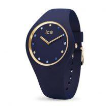Ice Watch Cosmos női karórák 016301