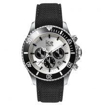 Ice Watch Steel Férfi Karóra 44mm 016302