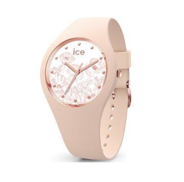 Ice Watch Flower Női Karóra 40 mm 016670