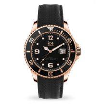 Ice Watch ICE Steel 016766