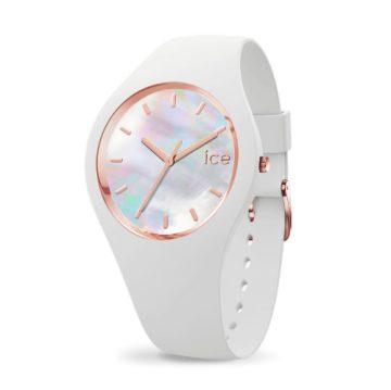 Ice Watch Pearl White Női Karóra 34mm 016935