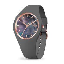 ice watch pearl grey karóra 016937