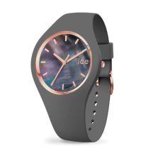 Ice Watch Pearl Grey Női Karóra 40mm 016938
