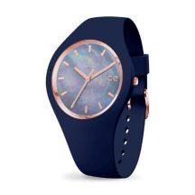 Ice Watch Pearl Twilight Női Karóra 34 mm 016940