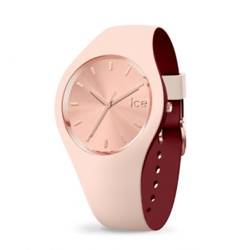 Ice Watch Duo Chic Nude Karóra 40mm 016985