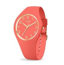 Ice Watch Glam Korall Női Karóra 34mm 017057