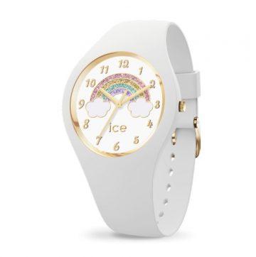 Ice Watch Fantasia rainbow white karóra 34mm 017889