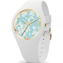Ice Watch Flower női karóra 40mm 019202