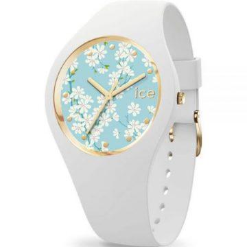 Ice Watch Flower női karóra 019202