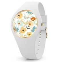 Ice Watch Flower női karóra 34mm 019204