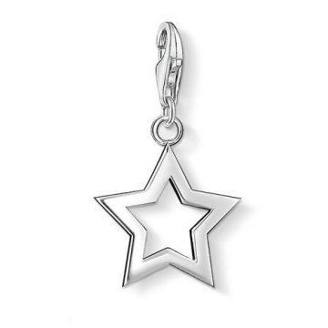 "Thomas Sabo ""star"" charm 0857-001-12"