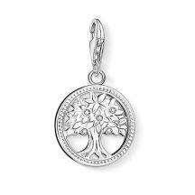 "Thomas Sabo ""tree"" charm 1303-051-14"
