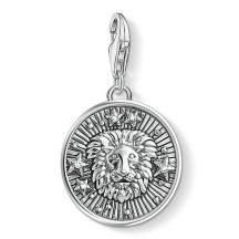"""Thomas Sabo """"Oroszlán"""" charm 1644-643-21"""