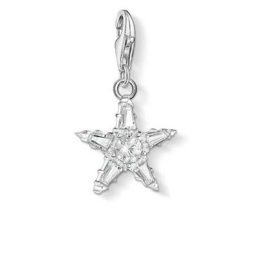 "Thomas Sabo ""star"" charm 1804-051-14"
