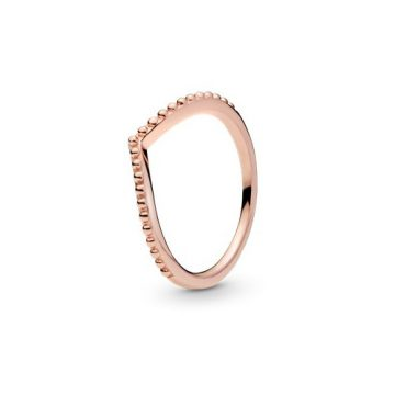 Pandora Rose Kívánság Gyűrű 186315