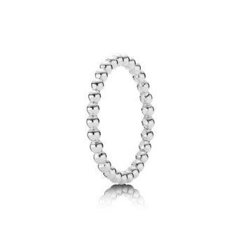 Pandora Gyöngyös Elegancia Gyűrű 190615