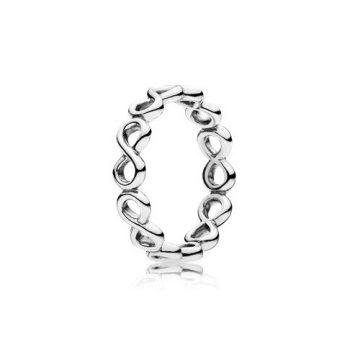 Pandora Végtelenség Gyűrű 190994