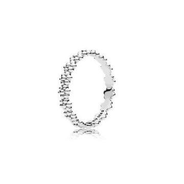 Pandora Százszorszép Gyűrű 191035