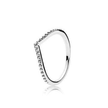 Pandora Kívánság Gyűrű 196315